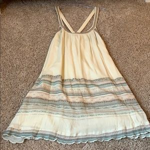 Urban outfitters dress XS